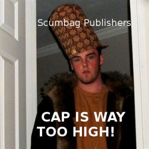 Scumbag Publishers